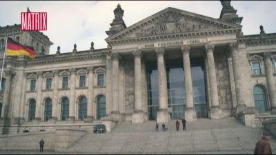 Germania, sta arrivando la crisi