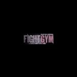 Palestra Fight Gym