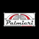 Palmieri Grate di Sicurezza