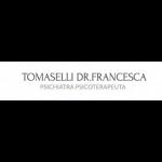 Tomaselli Dr. Francesca - Psichiatra Psicoterapeuta