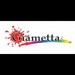 Giametta