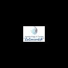 Agenzia Viaggi & Turismo Laconcordia