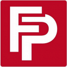 F.P. Impresa Edile