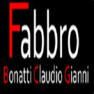 Bonatti Claudio Gianni Fabbro