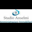 Studio Anselmi Amministrazioni Immobiliari