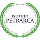 Istituto Petrarca