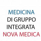 Medicina di Gruppo Integrata Nova Medica