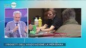 Giornata mondiale alzheimer, le iniziative
