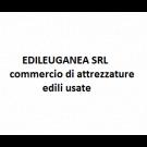 Edileuganea S.r.l.