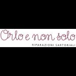 Modelli per sartoria e abbigliamento a Roma - Pagine Gialle