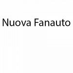 Nuova Fanauto