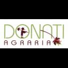 Agraria Donati