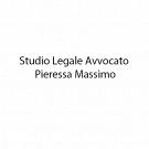 Studio Legale Avvocato Pieressa Massimo