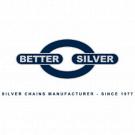 Better Silver