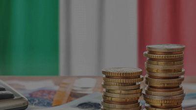 Nuova proposta di patrimoniale: in cosa consiste e chi riguarda