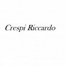 Azienda Agricola Crespi Riccardo