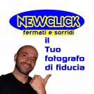 Newclick