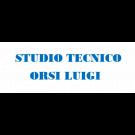 Studio Tecnico Orsi Luigi Geom. Orsi