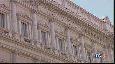 Bankitalia e Consob infuria la polemica