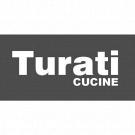 Turati Cucine