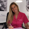 Dottoressa Francesca Tariciotti  medicina estetica
