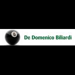 De Domenico Biliardi