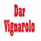 Fraschetta Osteria Dar Vignarolo