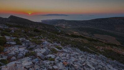 Alla scoperta di Sifnos: l'isola greca per vacanze chic