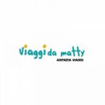 Viaggi da Matty