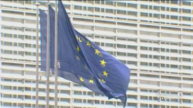 """""""Il negoziato con l'Europa si complica"""""""