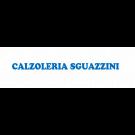 Calzoleria Sguazzini