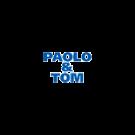 Paolo e Tom