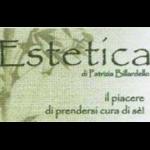Estetica di Patrizia Billardello