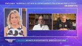 Covid-19, Nuovo DPCM - Parlano Michele Emiliano e il prof. Broccolo