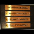 Studio Legale Mansuelli