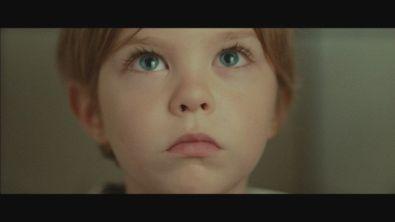 """""""Il giorno più bello del mondo"""", ecco il trailer esclusivo"""
