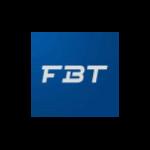 Fbt Elettronica S.p.a. Sistemi Audio
