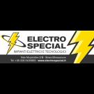 Electro Special Srls