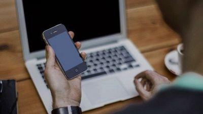 Rincaro dei costi del telefono: quali clienti rischiano