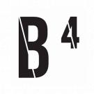 Ristorante Buono4