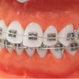 SOLANI DR. VINCENZO ortodonzia