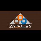 Varetton Restauri