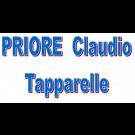 Priore Tapparelle ed Avvolgibili