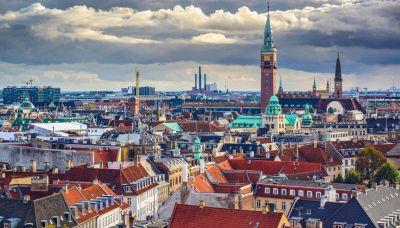Alla scoperta della Danimarca, dove non ci sono più restrizioni Covid