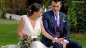 Come organizzare un matrimonio eco-friendly