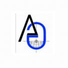 Studio Geometri Agostini e Galli