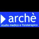 Arche' Studio di Fisioterapia