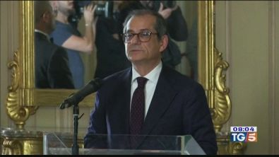 Tria: no a patrimoniale Lega-M5s rissa per Roma