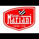 Garage Mariani