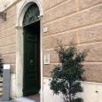 Sede Albenga
